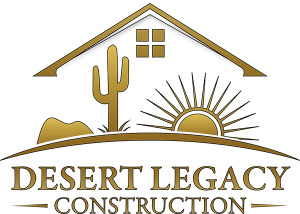 Desert Legacy Construction - Logo_Final_No Background_600